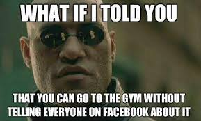 Gym Buddies Meme - gym buddies gymfans
