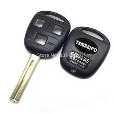 key fob for lexus rx330 popular lexus key with remote buy cheap lexus key with remote lots
