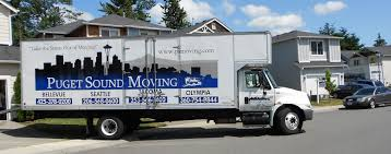 seatac movers local u0026 long distance moving company puget sound