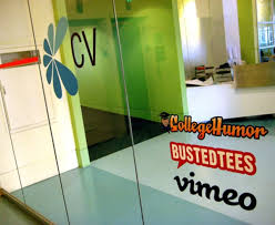 Seeking Vimeo Pando Iac Trying To Sell Vimeo Seeking 300m Valuation