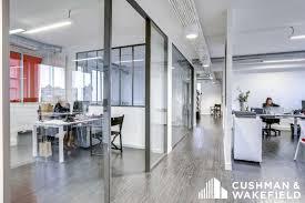 location bureaux 9 location bureaux 8 75008 430m2 id 327261 bureauxlocaux com