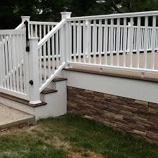 porch modern porch gate ideas deck gates fences and gates porch
