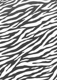 Target Outdoor Rugs by Exterior Beauteous Target Outdoor Rugs Modern Zebra Animal Print