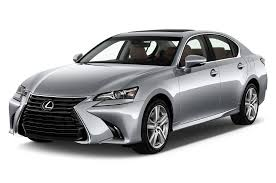 2016 lexus gs 450h facelift debuts with spindle grille 2 0 in 2017 lexus is revealed in china with sharpened styling