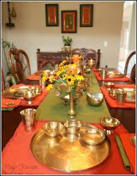 traditional indian home decor how to get hold of an indian home decor pickndecor com