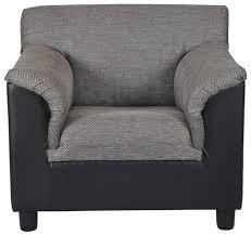 sofas fabulous mini sofa single seater chair cheap single sofa