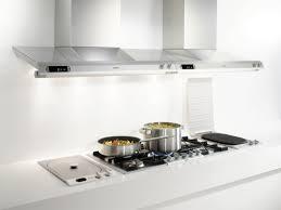 cuisine en forme de l lbc home cuisine electroménager