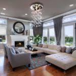 modern livingroom ideas interior living room ideas of innovative modern designs layouts