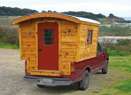 Tumbleweed Tiny Houses For Sale by Tumbleweed Vardo Camping Tiny House U2013 Plans On Sale Fun 4 Lovers