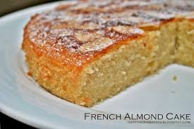italian orange cake recipe u2013 food ideas recipes
