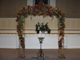 wedding arches and columns wholesale 100 wedding arches and columns wholesale online get cheap