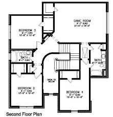 Bellagio Floor Plan Bellagio Ii Home Builders In Dfw Megatel Homes