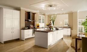küche rückwand küchenrückwand kaufen bei hornbach