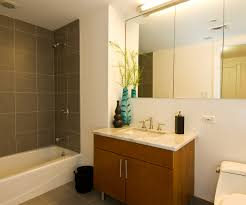Remodel Bathroom Ideas On A Budget Bathroom Remodeling Ideas Pictures In Splendiferous Bathroom Tile