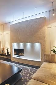 Indirekte Beleuchtung Wohnzimmer Wand 55 Ideen Für Indirekte Beleuchtung An Wand Und Decke U2013 Goresoerd Net