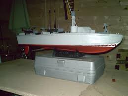 Free Balsa Wood Rc Boat Plans by Mrfreeplans Diyboatplans Page 287
