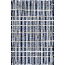 Blue And White Striped Rugs Uk Shop Stripe Rugs 25 Off Dash U0026 Albert Area Rugs Cyber Savings
