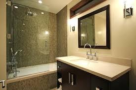 Shower Door Molding Glass Shower Door Moulding Fridge Door Fell So Did Shower Door