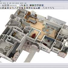 cheap virtual house plans with uncategorized virtual lan house