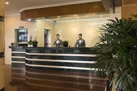 cuisine 騁hiopienne 北京信誼酒店 中國北京 booking com