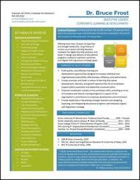 Resume Examples Job by Manufacturing Resume For Ceo Resume Examples Pinterest