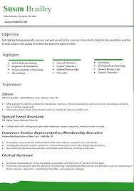 dazzling design ideas current resume formats 8 current resume