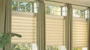 Install Curtain Rod Drywall Magnetic Curtain Rods Homeadvisor