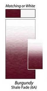 Replace Rv Awning Carefree Ju186a00 Replacement Rv Awning Fabric 18 U0027 Burgundy