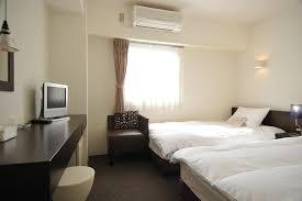 chambre premium natecia 7 days hotel plus kochi tarifs 2018