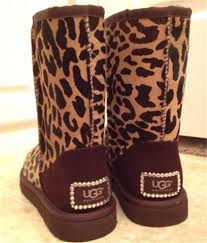 everyone went for ugg boots 473 best ugg images on black friday sales boots and