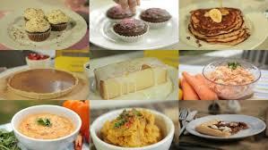 cuisine magimix ways with a magimix recipes food uk