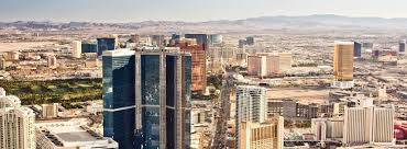 las vegas homes for rent houses for rent in las vegas nv las 3 sub banner image 4 your choice for las vegas property