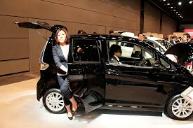 nissan small car big rollout for small car nissan launches dayz kei you u0027ve seen