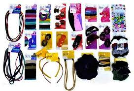 goody s hair wholesale assorted goody hair accessories adults and kids sku