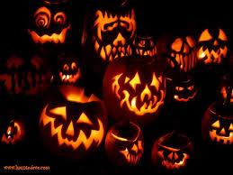 download halloween desktop wallpaper images gallery