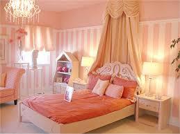 peach bedroom ideas advice peach color bedroom unique best 25 ideas on www