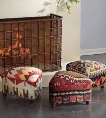 9 best ottomans images on pinterest kilim rugs ottomans and