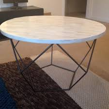 Coffee Table For Sale by Steve O Design Find Your Inspirational Home Design Ideas