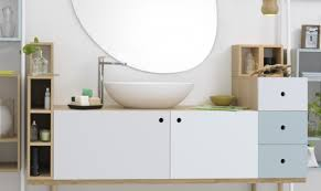 Contemporary Bathroom Vanity Units by 20 Contemporary Bathroom Vanities To Get With