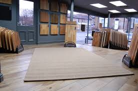 the wood flooring gallery in harrogate is now open wood
