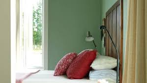 the best and worst colours to paint your house if you u0027re looking