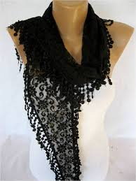lace accessories 1432 best lace images on boho chic lace and
