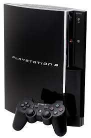 ps3 yellow light of death fix playstation 3 yellow light of death fix navan pc repairs