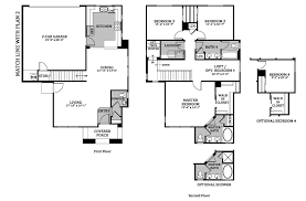 dr horton floor plans arizona valine