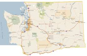 Seattle Washington Map by Plus Size Wedding Dresses Seattle Washington