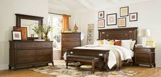 broyhill bedroom furniture burlington north carolina