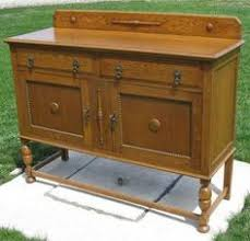 Used Buffets For Sale by Pinterest U2022 The World U0027s Catalog Of Ideas