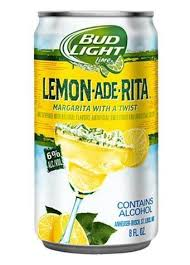 bud light lime a rita price 12 pack bud light lemon a rita 8oz 12pk can friar tuck beverage