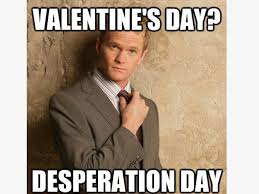 Fuck Valentines Day Meme - anti valentines day 2018 memes valentinesday2018images