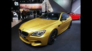 bmw cars 2018 bmw prices 2018 bmw 6 series price united cars united cars